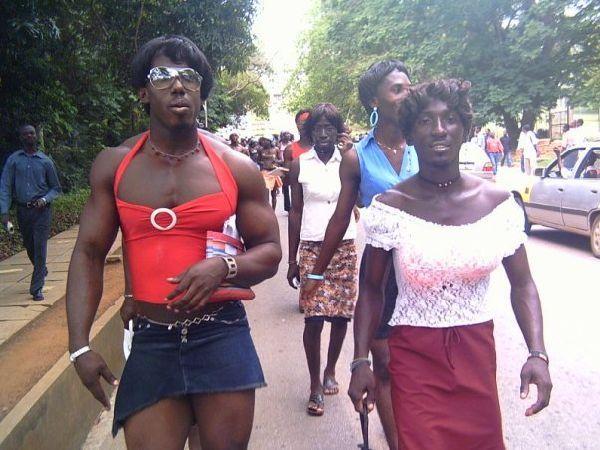 transvestiti-i-negri
