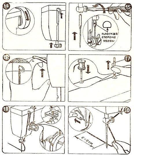 Как сделать катушку индуктивности фото 332
