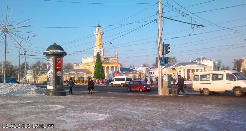 intim-znakomstva-nizhegorodskaya-chkalovsk-zavolzhe-balahna