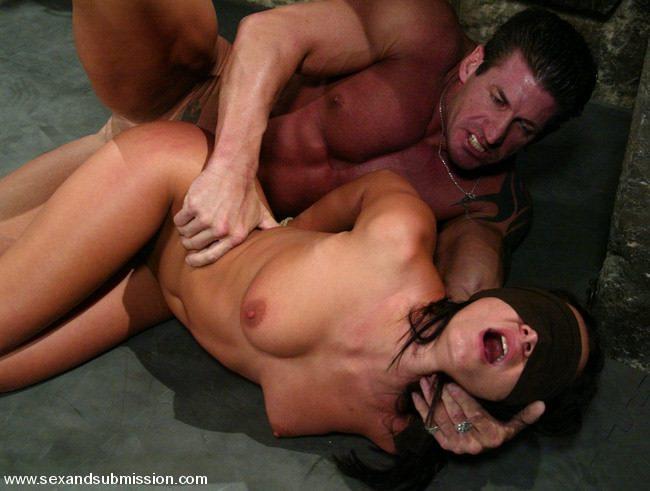 Жесткий секс бесплатно порно ролики дамы онлайн Plombir - порно и.