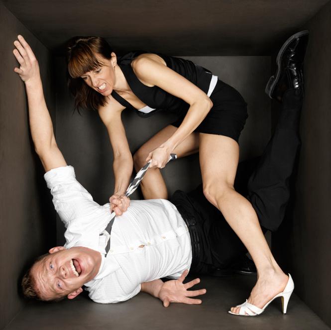 Секс порно ебля жен на газах мужа 86
