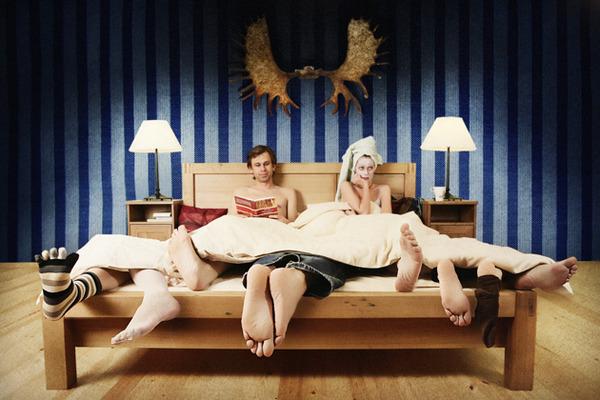 муж и жена секс фото и рассказы № 673314 бесплатно