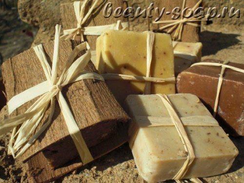 Наборы вышивки крестом палитра 83
