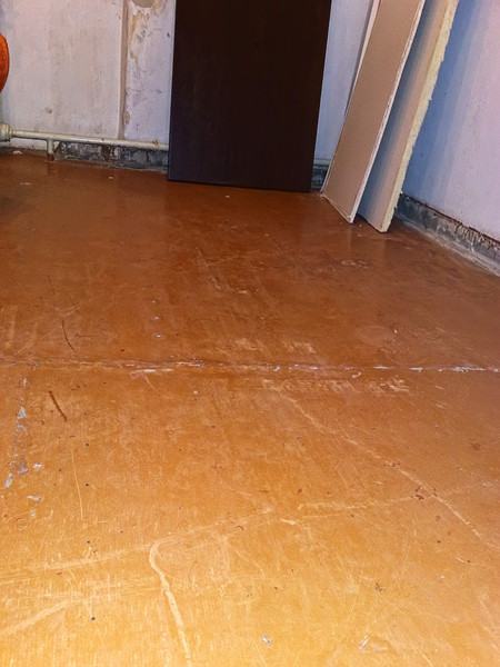 How To Polish Hardwood Floors Without Sanding Better In