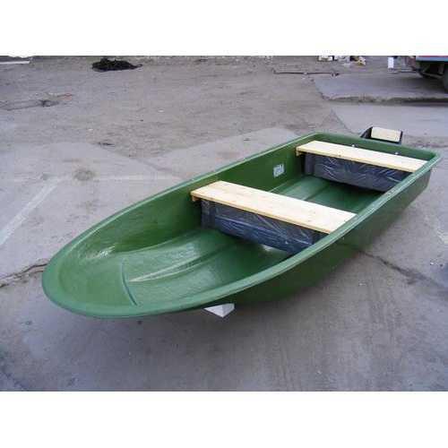стеклопластиковые лодки изготовить сам