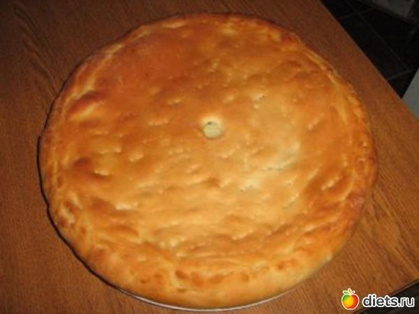 Ответы@Mail.Ru: какая калорийность пирога с замороженной мойвой?