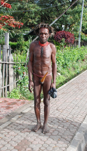 plemena-gde-hodyat-golie