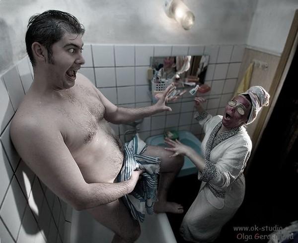 zyat-i-goloy-teshey-porno