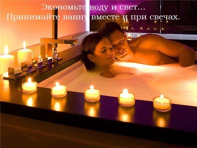samiy-nominirovanniy-porno-film