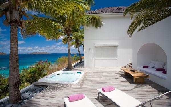 Дом в остров Ретимно на берегу моря