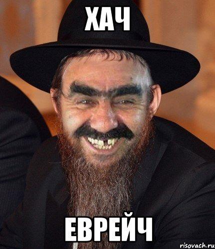 sayt-dlya-vzroslih-porno-sayt-onlayn