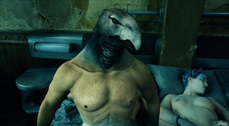 smotret-film-pro-golih