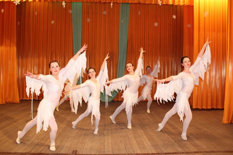 Птицы своими руками для танца птицы мои птицы