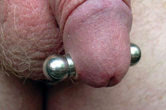 seks-foto-molodozheni