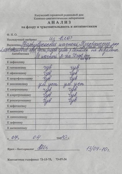 bak-posev-vlagalisha-na-chuvstvitelnost-k-antibiotikam