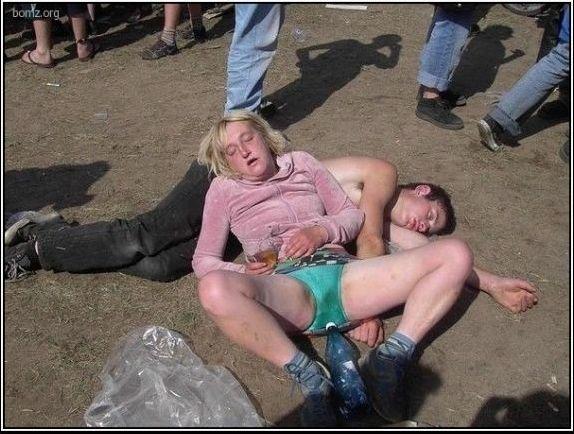 Порно видео серега и пьяные девки