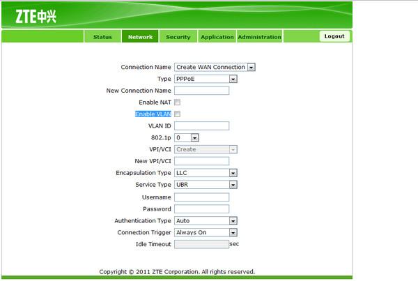 Помогите правильно настроить ZXV10 H108L от Укртелекома. . Хочу использова