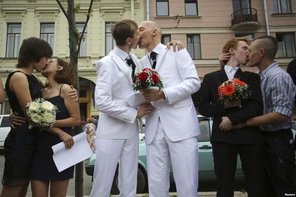 keep it simplegay marriage  YouTube
