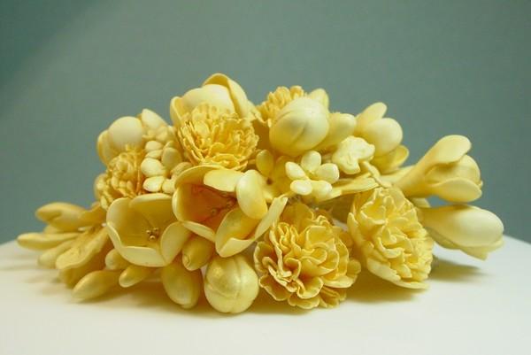 Goldflower produkte