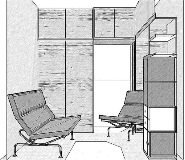 Wvw.hx9.ru - помогите сделать интерьер в не огромный комнате.