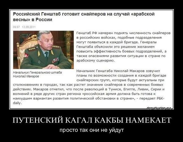 drochit-bolshoy-volosatiy-chlen