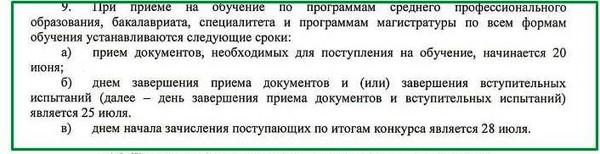 Документы и тарифы «Альфа-Банк»