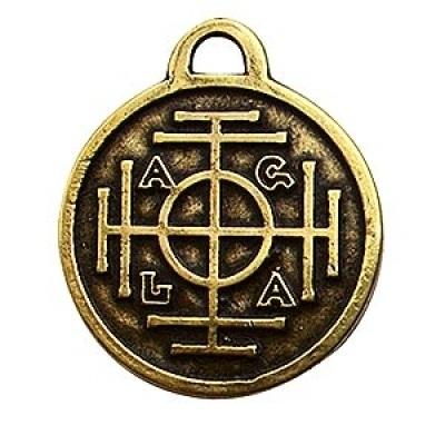 amuleti-na-azartnie-igri