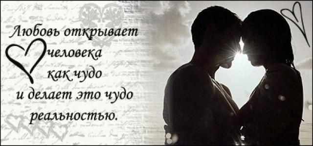 http://otvet.imgsmail.ru/download/875a8375f91de049494d6073098e8a2f_1530c5c89d013e7624ec06de23bc4dc2.jpg