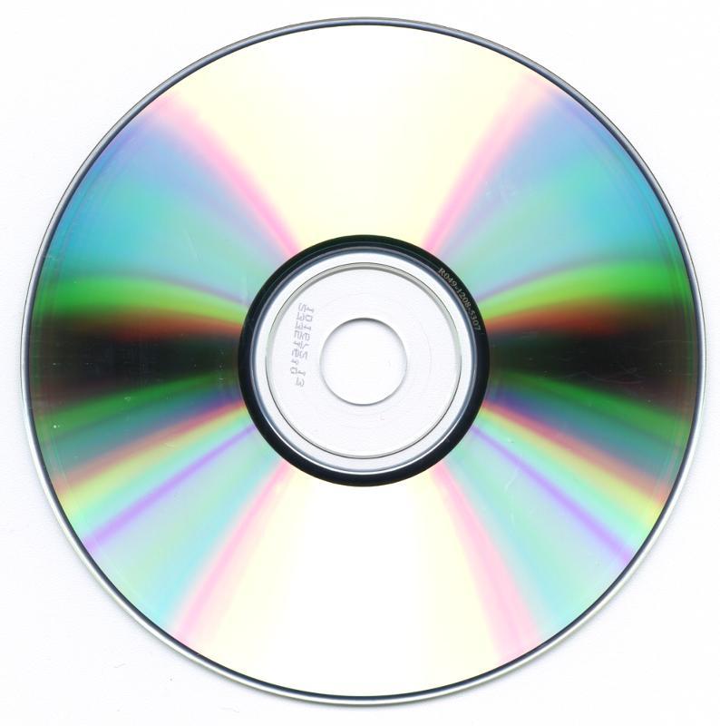 Как сделать дискграфиями для двд плеера