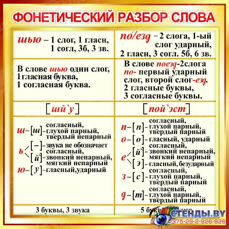 download Сосудистая гимнастика. 2010