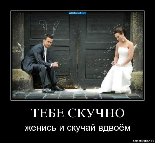 muzhchina-polnostyu-zasunul-babe-golovu-v-vaginu