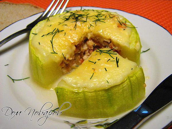 Рецепты салатов с курицей и фасолью