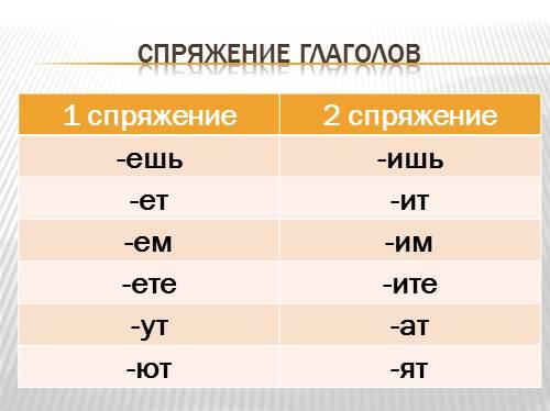 luchshiy-minet-bolshogo-chlena