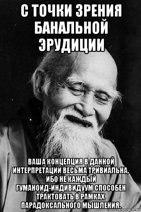 kakie-vaginalnie-shariki-podoydut-dlya-pervih-trenirovok