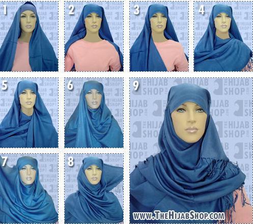 Ответы@Mail.Ru: Чем покрывают головы женщины в Израиле?