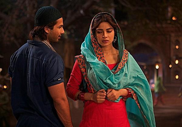 Singh vs Kaur Full Punjabi Movie - movies4starcom