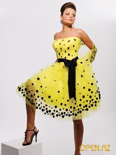 Платья в стиле 80 х годов платья