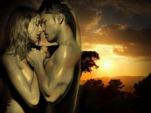 intimnie-i-romanticheskie-istorii