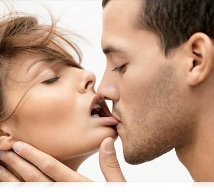 kisses pictures 7 months № 7728