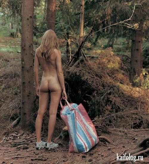naturizm-v-lesu