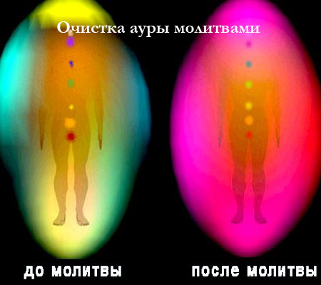 секс деформации биополя-ат1