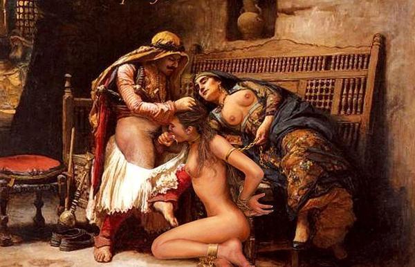 garem-erotika-video