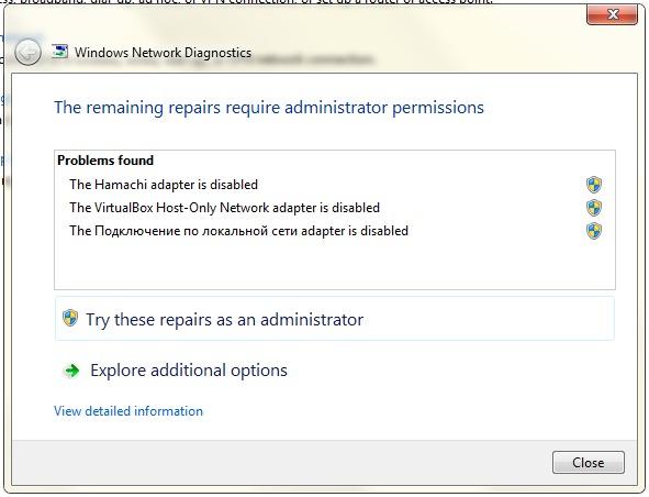 How to fix error code 43 in windows 7 windows exe errors
