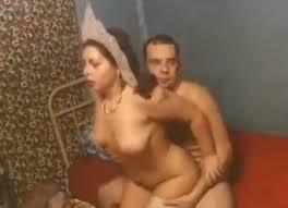 novoe-porno-vk