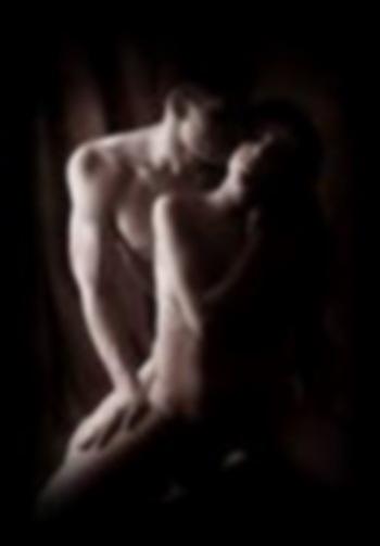 Сайт знакомств v-tope24.com - онлайн знакомства без ...