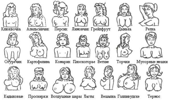 russkie-molodie-lesbiyanki-porno-onlayn