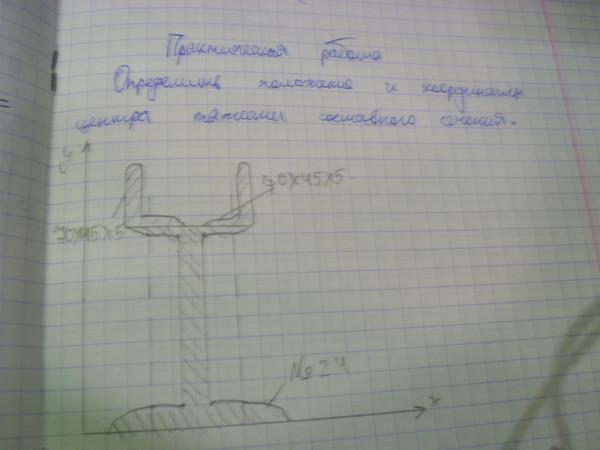 opredelenie-polozheniya-tsentra-tyazhesti-secheniya