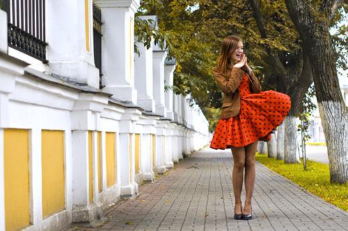 golie-devushki-tolyatti-foto
