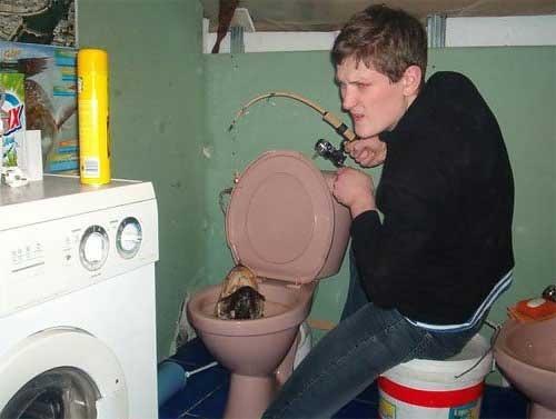 polizhi-posle-tualeta
