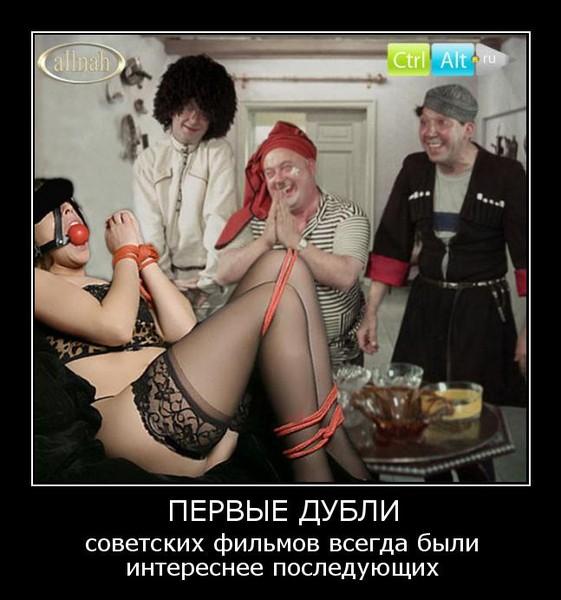 porno-smotret-plennitsa